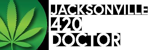 jacksovill_420doctor