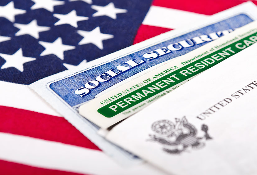 The-United-States-immigration-law-requires-immigrant-visa