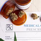 Medical-Marijuana-Evaluations