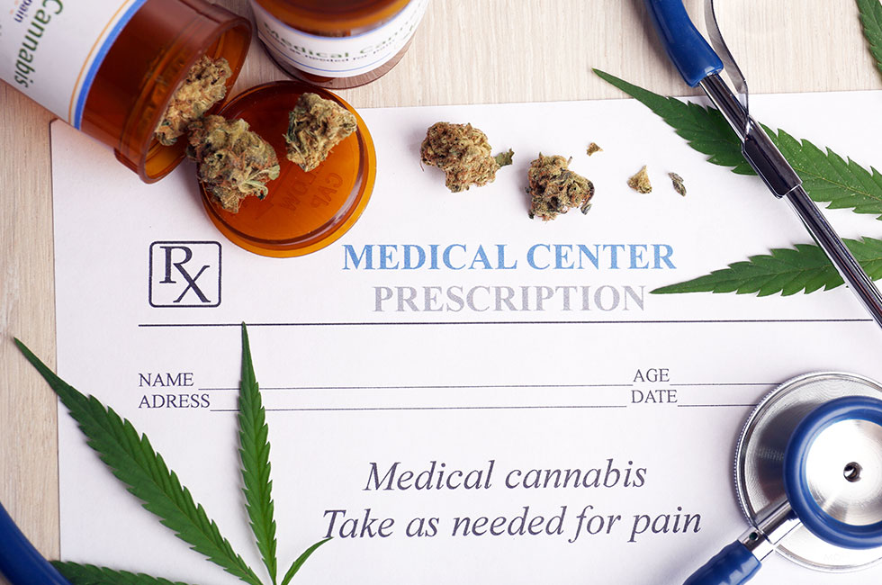 DIFFERENT-METHODS-OF-USING-CANNABIS-MEDICINALLY