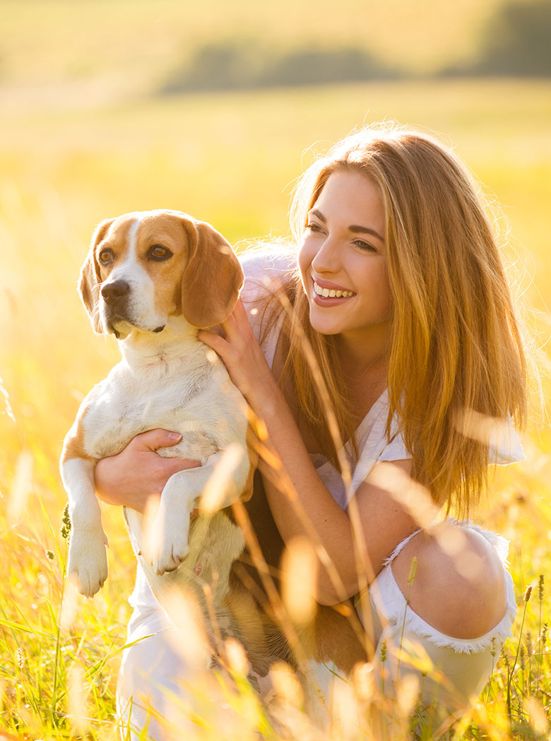 WHAT-DOCUMENTATION-DO-I-NEED-TO-PROVIDE-TO-HAVE-AN-EMOTIONAL-SUPPORT-ANIMAL